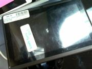 ANDROID Tablet P706 PARTS ONLY